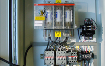 Electrical Installation: