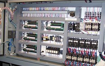 Commercial and Industrial Services:
