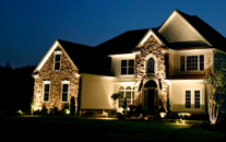 Residential Services: