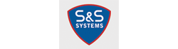 ss-systems